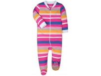 baby cotton cartoon pajamas baby girls and boys long sleeve romper shop online in pakistan