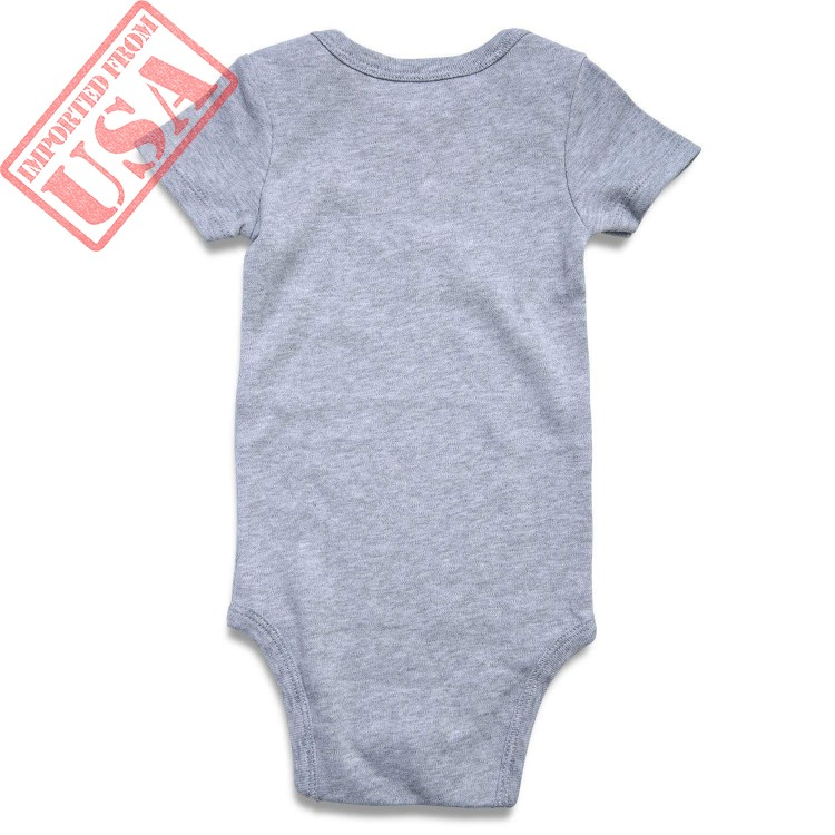 6f329a52f23b8 cutemefy baby boys girls newborn infant letter print romper clothes outfit  shop online in pakistan