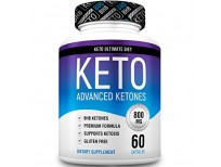 Shop Ketogenic Diet Supplement imported from USA