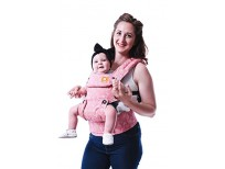 baby tula explore baby carrier adjustable newborn to toddler carrier shop online in pakistan