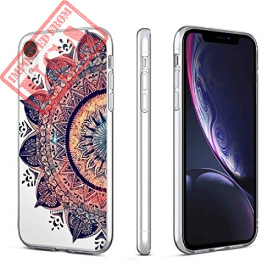 Buy Original Heaofei Case for iPhone XR Imported from USA