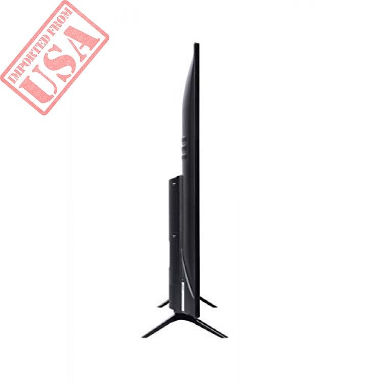 original tcl 50s425 50 inch 4k smart led roku tv (2019) sale