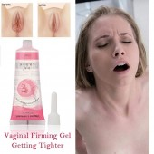 Vaginal Repair Shrink Gel for Virgin Again, Vagina Firming Gel Made in USA Buy in Pakistan