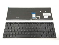 LPH Replacement Asus Q503UA Q534UX Q551LN Q552 Q552U Q552UB Q553UB Series Backlit Keyboard