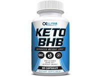 Buy Keto Pills for men & Women Formula to Burn Fat, Weight Loss Supplement in Pakistan