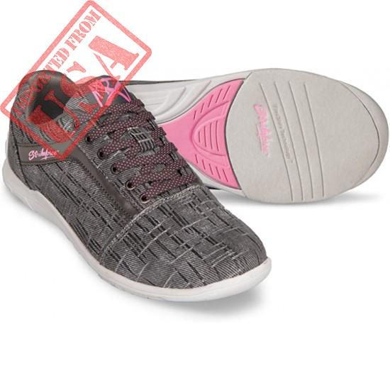 KR Strikeforce Nova Lite Wide Width Women's Bowling Shoe