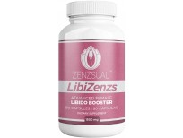 Shop Effective Libido Booster to Increase Sexual Desire and Energy for Women in Pakistan