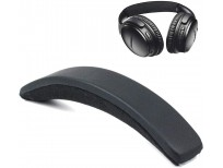Buy Headband oF Headphones Pad Repair Parts For Bose Quiet Comfort Qc25