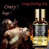 Sex Enahncement Essential Oil for Men by Elevin(TM)- Bigger, Longer Dick Shop in Pakistan