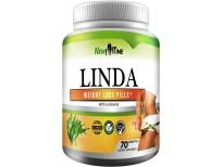 Linda - Best Weight Loss Pills - Linda for Women & Men - Sale in Pakistan