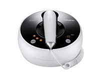 TUMAKOU High Frequency Machine - Skin Tightening - Wrinkle Reducing - Anti-Aging Face Massager - Facial & body Skin Care Beauty Device