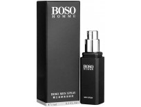 Original Boso Delay Spray with Fully Sensations for Men USA Made in Pakistan