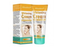 Mroobest Whitening Cream Advance Brightening for Body & Private Parts USA Made for Sale in Pakistan