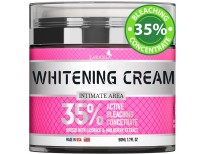Best Bleaching Cream for Private Areas by Lariolla - Made in USA Online in Pakistan