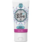 Buy Slip & Slide Vaginal Tightening Gel Tighten Your Vagina Without Exercise in Pakistan