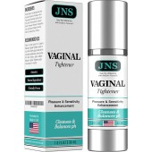 JNS Vaginal Tightening Cream Better 3X Absorption Made in USA Buy in Pakistan