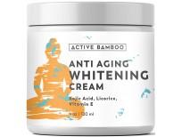 Anti Aging Skin Whitening Cream - Best Dark Spot Corrector Sale in Pakistan