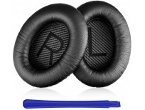 Buy Ear Pads Ear Cushion Kit for Bose QuietComfort Sound True Sound Link Headphones