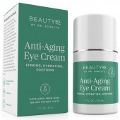 Best Anti Aging Eye Firming Cream for Dark Circles, Bags, Wrinkles & Puffiness Shop in Pakistan