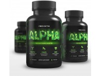 Neovicta Alpha Testosterone Booster for Men - Increase Size, Strength & Stamina  Made in USA Sale in Pakistan
