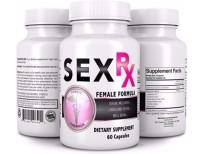 Shop Female Enhancement Pills by RX - Libido Enhancer for Women in Pakistan