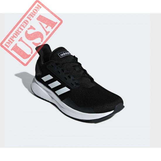High Quality Top Selling Adidas Shoes for Men Sale in Pakistan