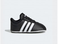 Original Adidas VL Court Shoes for Kids Sale in Pakistan