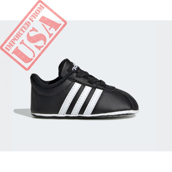 Original Adidas VL Court Shoes for Kids Sale in Pakistan