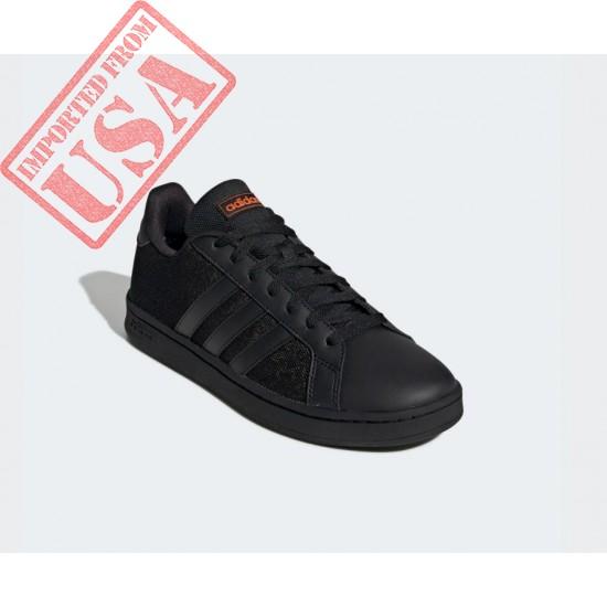 Original Adidas Grand Court Shoes for Men Sale in Pakistan