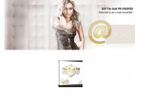 The Gold Pill, Longer, Harder, Better Extra pleasure for men & Women Made in UK