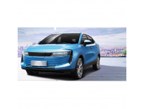 electric car for adult sedan