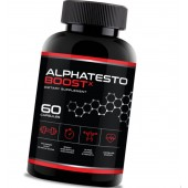 Alpha Testo BoostX High Quality Supplement for Men USA Made Buy online in Pakistan